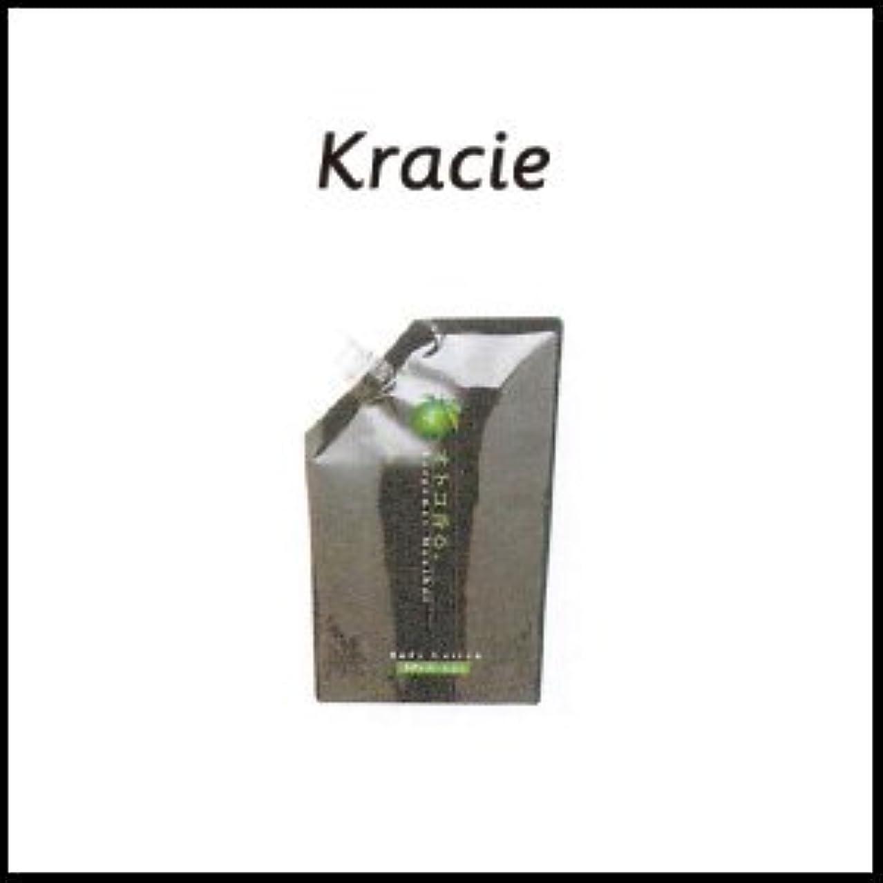 受け皿腰エゴマニアクラシエ オトコ香る ボディローション(ベルガモット) 500ml 詰替え用(レフィル)