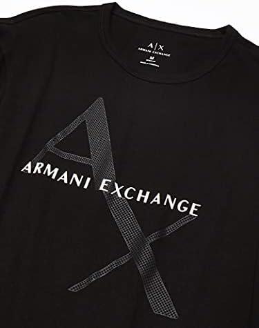 Camisas de marca para hombre _image0