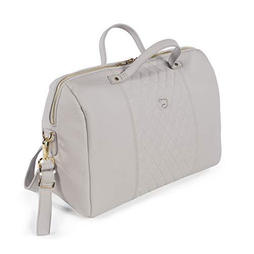 Pasito a Pasito Changing Bag Maria