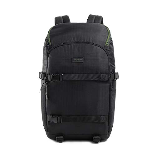 Crumpler The Flying Duck Camera Full Backpack FDC