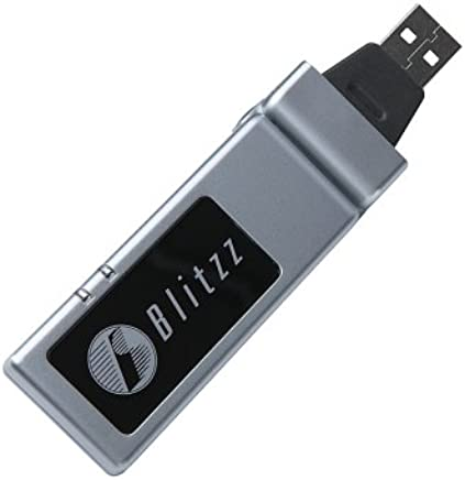 BLITZZ BWA611 DRIVERS WINDOWS XP