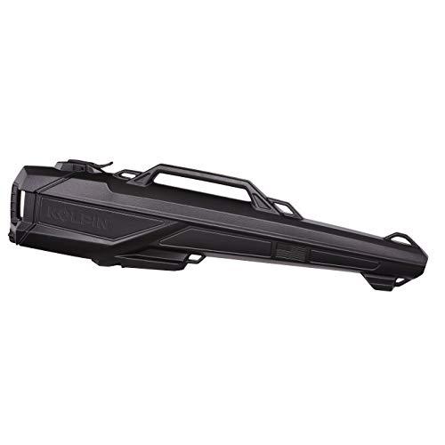 Kolpin Stronghold Gun Boot XL - Impact - 20705