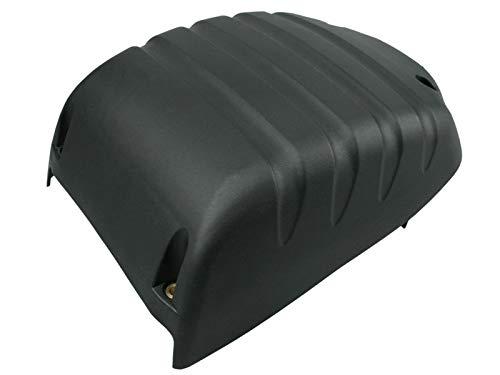 Sägenspezi Abdeckung für Luftfilter passend für Stihl TS 410 420 TS410 TS420