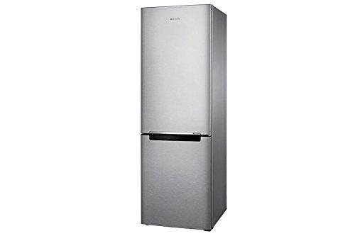 Photo de samsung-rb30j3000sa-autonome-311l-a-metallique-refrigerateur-congelateur