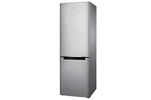 Photo de samsung-rb30j3000sa-autonome-311l-a-metallique-refrigerateur-congelateur