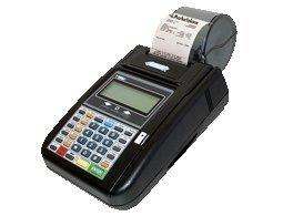 Till rolls//Chip /& Pin Rolls For Hypercom T7 57x46 thermal Credit card Machine Rolls
