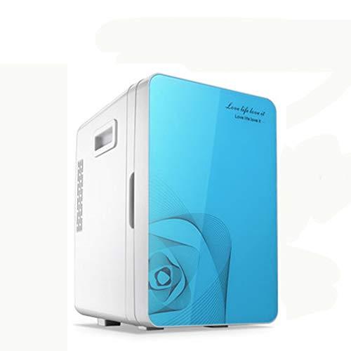 GNLIAN HUAHUA Kühlschrank. Tragbare...