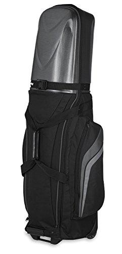 Bag Boy Golf 2018 T-10 Hard Top Travel Cover