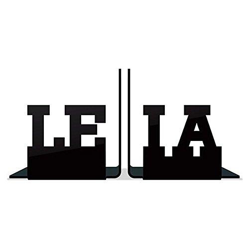 Suporte Aparador De Livros Dvd Cd Leia