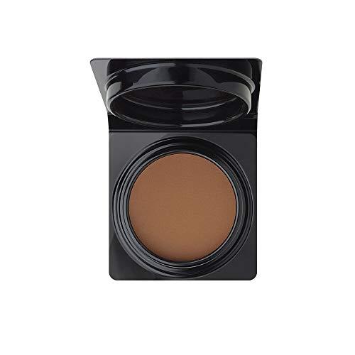 Too Faced Chocolate Soleil Matte Bronzepowder Inhalt: 2,3g / 0.08 Oz. Travel-Size