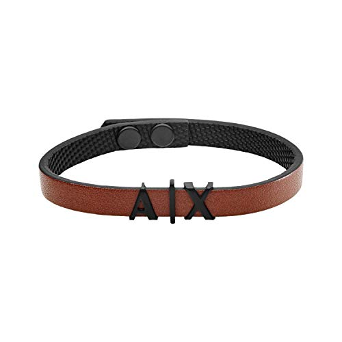 Armani Exchange - Pulsera