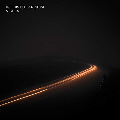 Interstellar Noise