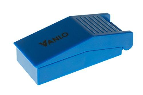 VANLO -   Pillenteiler aus