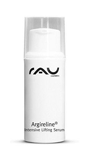 RAU Argireline® Intensive Lifting Serum 5 ml - Anti-Falten Serum mit Argireline® und Hyaluronsäure