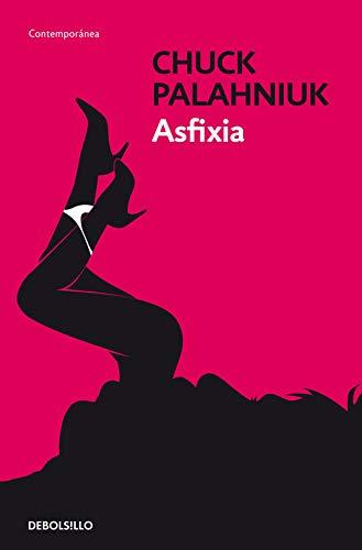 Asfixia (Contemporánea)