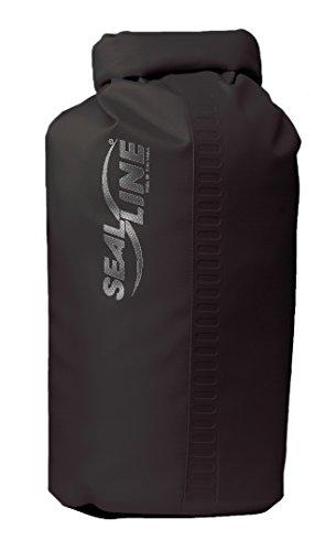 SealLine Baja Dry Bag (2016 Model), Yellow, 20-Liter
