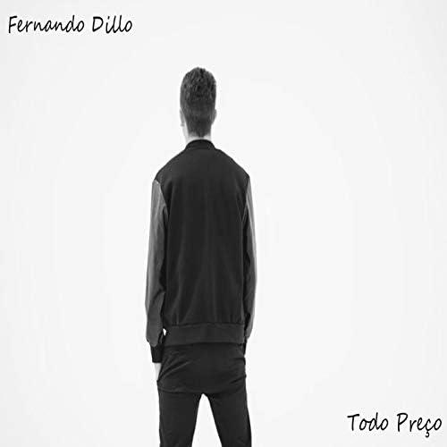 Fernando Dillo