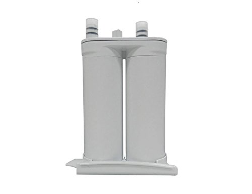 Frigidaire PureSource 2 Ice And Water Filter (1 unit only)