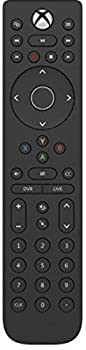 Best xbox tv remote Reviews
