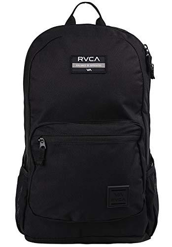 RVCA Estate 18L