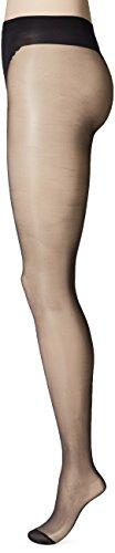 Dim Sublim Ventre Plat - 15 Deniers - Collants - Femme - Noir - 2