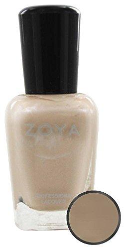 Zoya Nagellack, Kollektion Touch – Minka