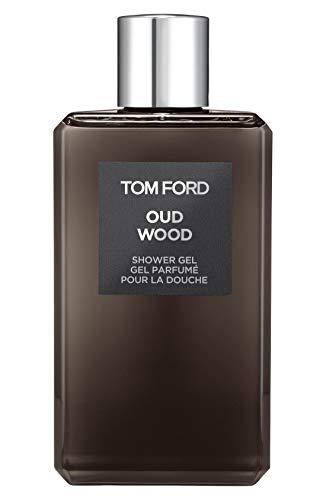 Tom Ford Oud Wood homme/man Duschgel, 250 ml