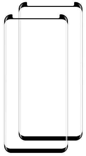 Ceresit AERO 360 Luftentfeuchter Nachfülltabs, 24 x 450g Vorteilspack