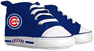 52dc749ae02 Amazon.com  MLB - Sneakers   Footwear  Sports   Outdoors