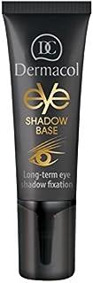 Dermacol Eye Shadow Base Long-lasting Fixation Transparent - 7.5ml / 0.30 Fluid Ounce