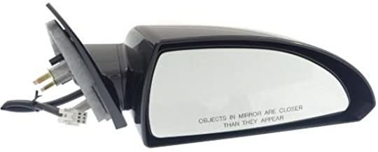 Best 2008 chevy impala passenger side mirror replacement Reviews