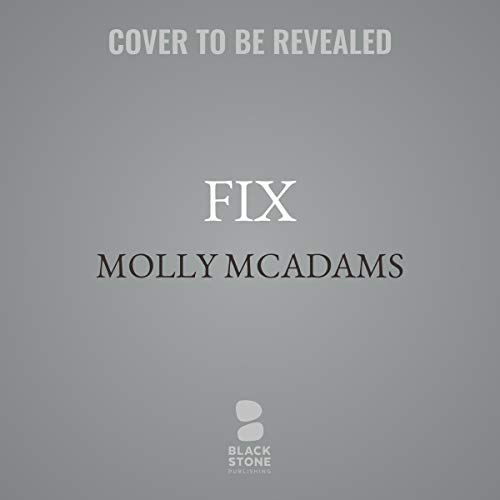 Fix     Brewed, Book 1              By:                                                                                                                                 Molly McAdams                           Length: 10 hrs     Not rated yet     Overall 0.0