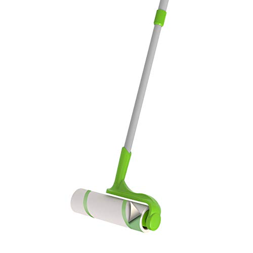 Evercare Pet Mega Cleaning Floor Roller