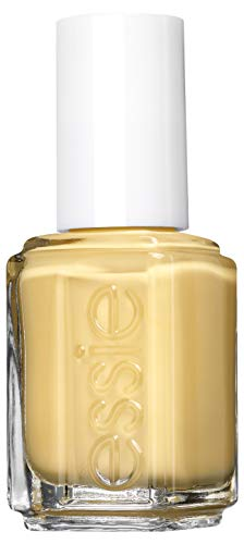 essie Nagellack Herbstkollektion Nr 662 hay there, 13,5ml