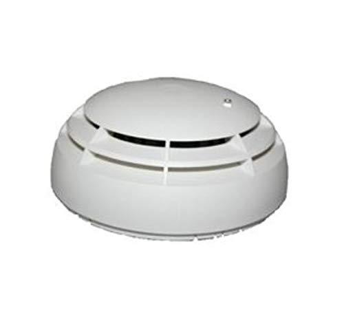 Detectomat PL 3302 O Optischer Rauchmelder Adressbar mit integriertem IC