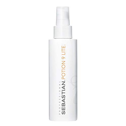 Sebastian Professional Potion # 9 Light Styler Treatment Sebastian 150 ml