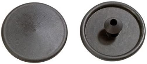 Gloria Ventilmembran Flatterventil Typ 728086.0000 Einfache Montage  Artikel 1