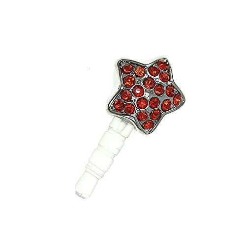 SC Crystal – Para mujer, de alta calidad, regalo de Navidad ideal para mujer.