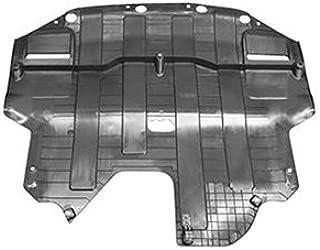 CPP Lower Plastic Lower Engine Cover for 2014-2016 Hyundai Elantra