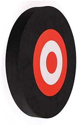 Phonleya Archery Target excellence - Eva Arrow Lightweight Max 75% OFF Self Foam