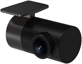 70mai A800 4K + Kit [Câmera de Traseira] (Midrive RC06) Dash Cam GPS 3840x2160p