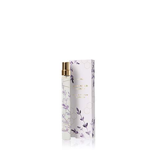 Thymes Cologne Spray Pen - 0.34 Fl Oz - Lavender Honey