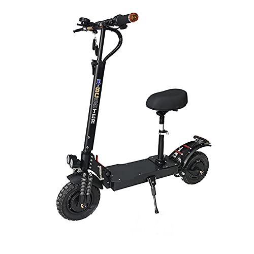Patinetes eléctricosKick Scooter Arcade Pro Scooters Stunt Scooter para Niños Manillar Plegable Ajustable Scooter Ligero para Trucos Freestyle