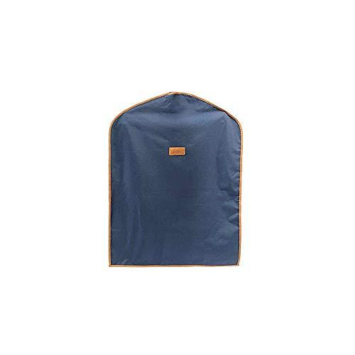 garment bag tan - 2