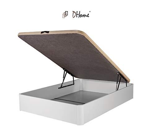 😪 Comprar canapé de 90x200 barato