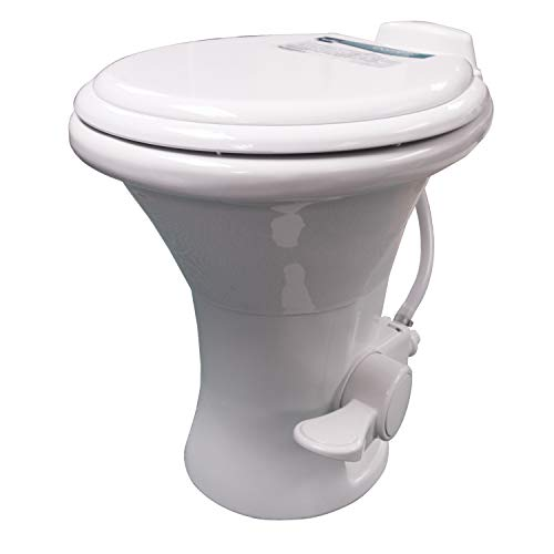 Domestic Sanitation 302310083 310