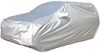 Customized Car Cover Nissan Patrol