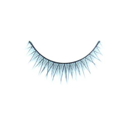 (3 Pack) CHERRY BLOSSOM False Eyelashes - CBFLC41