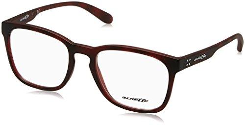 Arnette Brille LIPSLIDES (AN7126 2463 53)