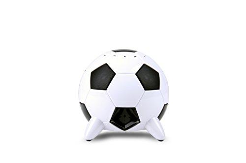 Docking speaker best gift ideas for soccer fans